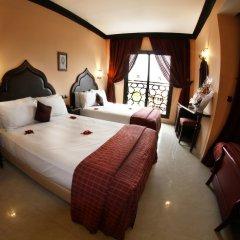 Отель Imperial Plaza Hotel Марокко, Марракеш - 2 отзыва об отеле, цены и фото номеров - забронировать отель Imperial Plaza Hotel онлайн комната для гостей