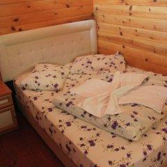 Serah Apart Motel Турция, Узунгёль - отзывы, цены и фото номеров - забронировать отель Serah Apart Motel онлайн фото 15