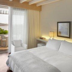 Отель Arion Astir Palace Athens комната для гостей фото 4