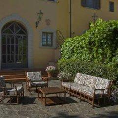 Отель Villa Somelli Италия, Эмполи - отзывы, цены и фото номеров - забронировать отель Villa Somelli онлайн