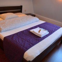 Отель Labo Apartment Польша, Варшава - отзывы, цены и фото номеров - забронировать отель Labo Apartment онлайн