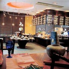 Отель Sheraton Xian Hotel Китай, Сиань - отзывы, цены и фото номеров - забронировать отель Sheraton Xian Hotel онлайн питание