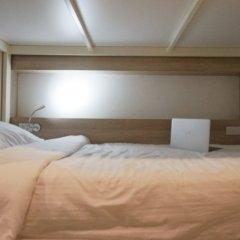 Boon Street Hostel комната для гостей фото 4