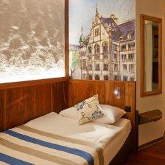 Отель Adler Швейцария, Цюрих - 1 отзыв об отеле, цены и фото номеров - забронировать отель Adler онлайн спа фото 2
