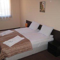 Отель Bedenski Bani Hotel Болгария, Чепеларе - отзывы, цены и фото номеров - забронировать отель Bedenski Bani Hotel онлайн фото 13