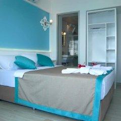 Cakil Pansiyon Турция, Каш - отзывы, цены и фото номеров - забронировать отель Cakil Pansiyon онлайн спа фото 2
