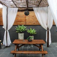Отель Vintage Place - Azorean Guest House Понта-Делгада