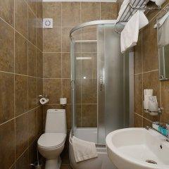 Гостиница Апельсин на Тульской ванная