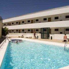 Отель TAGOROR Плайя дель Инглес фото 3