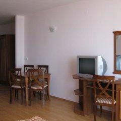 Отель Caesar Palace Болгария, Елените - отзывы, цены и фото номеров - забронировать отель Caesar Palace онлайн комната для гостей фото 4