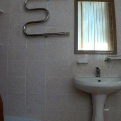 Hostel Terminal Sochi ванная