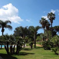 Hotel Della Valle Агридженто фото 4