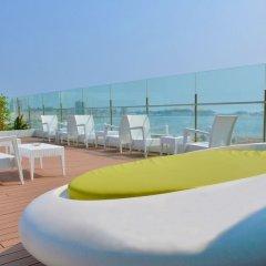 Отель Presidente Luanda Ангола, Луанда - отзывы, цены и фото номеров - забронировать отель Presidente Luanda онлайн фото 3