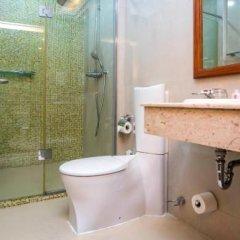 Lagos Oriental Hotel 5* Стандартный номер с различными типами кроватей фото 17
