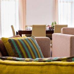 Отель Eden Resort Португалия, Албуфейра - 1 отзыв об отеле, цены и фото номеров - забронировать отель Eden Resort онлайн комната для гостей фото 3