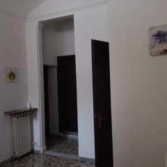 Отель Prince Inn Alloggio per uso turistico интерьер отеля
