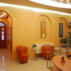 Отель Bulair Болгария, Бургас - отзывы, цены и фото номеров - забронировать отель Bulair онлайн спа