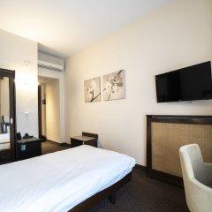 Hotel Abc комната для гостей