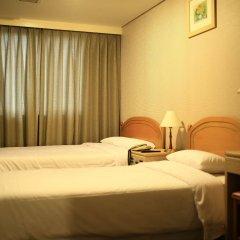 Brown Tourist Hotel спа