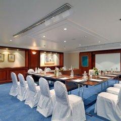 Отель Ramada Hotel Dubai ОАЭ, Дубай - отзывы, цены и фото номеров - забронировать отель Ramada Hotel Dubai онлайн помещение для мероприятий