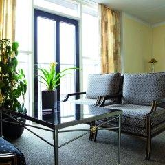 Отель Radisson Blu Limfjord Hotel Aalborg Дания, Алборг - отзывы, цены и фото номеров - забронировать отель Radisson Blu Limfjord Hotel Aalborg онлайн комната для гостей фото 3