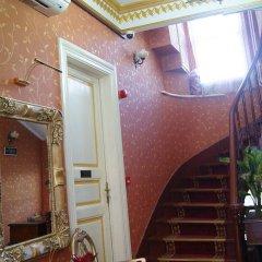 Le Safran Suite Турция, Стамбул - 2 отзыва об отеле, цены и фото номеров - забронировать отель Le Safran Suite онлайн интерьер отеля