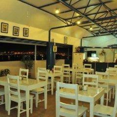 Отель Ace Penzionne Филиппины, Лапу-Лапу - отзывы, цены и фото номеров - забронировать отель Ace Penzionne онлайн питание