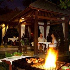 Отель The Pavilions Bali фото 6