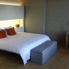 Отель B&B Ambrogio комната для гостей фото 5