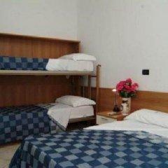 Отель Acquario Италия, Генуя - 2 отзыва об отеле, цены и фото номеров - забронировать отель Acquario онлайн комната для гостей фото 5