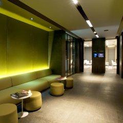 W Istanbul - Special Class Турция, Стамбул - 1 отзыв об отеле, цены и фото номеров - забронировать отель W Istanbul - Special Class онлайн интерьер отеля фото 3
