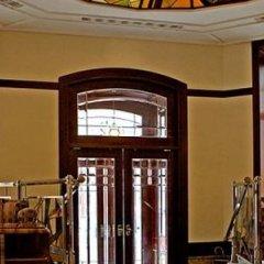 Hotel Rialto фото 7