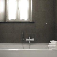 Отель La Superba Rooms & Breakfast Генуя ванная