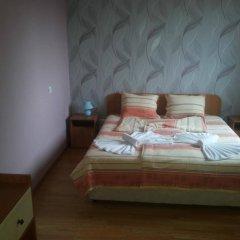 Hotel Gazei Банско комната для гостей фото 4