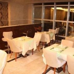 Kahramanmaras Efe's Otel Турция, Кахраманмарас - отзывы, цены и фото номеров - забронировать отель Kahramanmaras Efe's Otel онлайн питание
