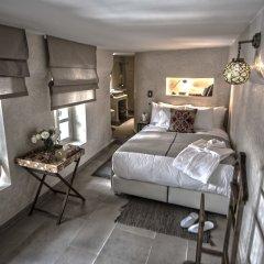 Отель Dar Mayshad - Adults Only Марокко, Рабат - отзывы, цены и фото номеров - забронировать отель Dar Mayshad - Adults Only онлайн комната для гостей фото 2