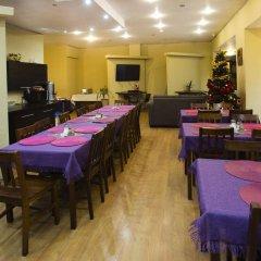 Отель Art Hostel Poznan Польша, Познань - отзывы, цены и фото номеров - забронировать отель Art Hostel Poznan онлайн питание