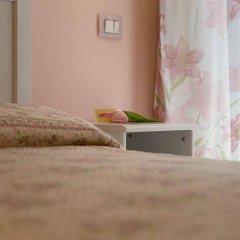 Отель Locanda Del Picchio Италия, Лорето - отзывы, цены и фото номеров - забронировать отель Locanda Del Picchio онлайн комната для гостей фото 2