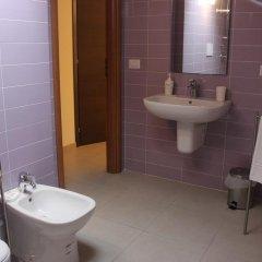 Отель EtnAmuri Италия, Сан-Грегорио-ди-Катанья - отзывы, цены и фото номеров - забронировать отель EtnAmuri онлайн ванная