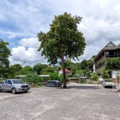 Patong 7Days Premium Hotel Phuket фото 2