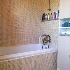 Апартаменты Villa DaVinci - Garden Apartment Вербания ванная фото 2