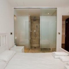Отель Exquisite 2 Bedroom Apartment In Bank Великобритания, Tottenham - отзывы, цены и фото номеров - забронировать отель Exquisite 2 Bedroom Apartment In Bank онлайн сауна
