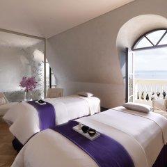 Отель Four Seasons Hotel Baku Азербайджан, Баку - 5 отзывов об отеле, цены и фото номеров - забронировать отель Four Seasons Hotel Baku онлайн фото 13