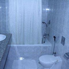 Pearl Residence Hotel Apartments ванная