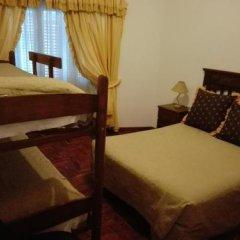 Apart Hotel Cavis Сан-Рафаэль фото 8