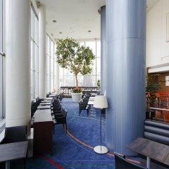 Shibuya Excel Hotel Tokyu Токио интерьер отеля фото 3