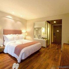 Отель Avani Pattaya Resort Таиланд, Паттайя - 6 отзывов об отеле, цены и фото номеров - забронировать отель Avani Pattaya Resort онлайн фото 10