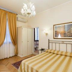 Отель Villa Casanova комната для гостей фото 2