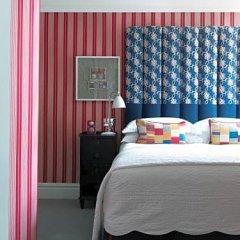 Отель Dorset Square Hotel Великобритания, Лондон - отзывы, цены и фото номеров - забронировать отель Dorset Square Hotel онлайн фото 8