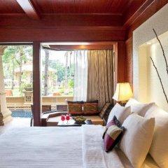 Отель Beyond Resort Kata фото 7